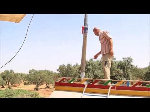 عودة الكهرباء النظامية يخفف من معاناة السوريين